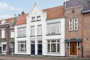 Wassenaarstraat 27 in Bergen Op Zoom 4611 BS