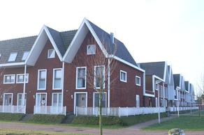 Melkzwamsingel 2 in Vleuten 3451 HN
