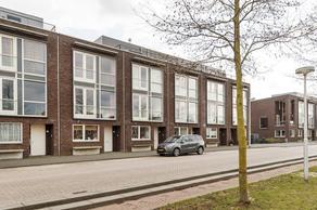 Musicalkade 25 in Utrecht 3543 CM