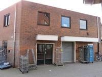 Alteveerstraat 10 -14 in Hoogeveen 7907 AA