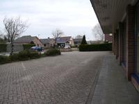 Kerkstraat 10 in Wognum 1687 AR