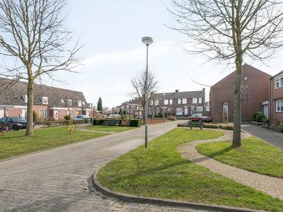 Schoutstraat 5 in Geulle 6243 DG