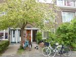 Boeroestraat, Delft