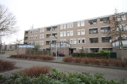 Werkhovenstraat 64 in Amsterdam 1107 KH