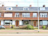Van Aerssenlaan 23 in Rotterdam 3039 KC