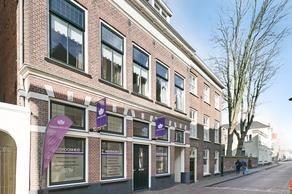 St. Walburgstraat 8 11 in Tiel 4001 MD