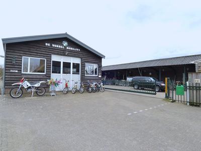 Rijksstraatweg 209 A in Elst Ut 3921 AG