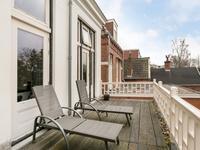 Burgemeester Venemastraat 34 in Winschoten 9671 AC