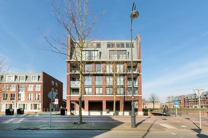 Sint-Jorisveld 66 in Haarlem 2023 GE