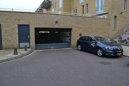 Van Speijkstraat 318 in Zandvoort 2041 KM