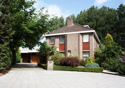 Twickel 22 in Eindhoven 5655 JJ
