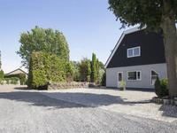 Machineweg 29 in Nederhorst Den Berg 1394 AT