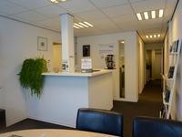 Oprit 3 in Oostburg 4501 BL