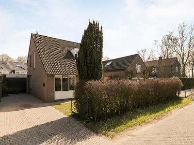 Theodorus Dobbestraat 21 in Oss 5348 TT