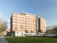 Scherpenhoek 66 in Rotterdam 3085 EG