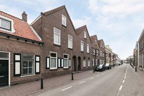 Weststraat 32 in Domburg 4357 BM