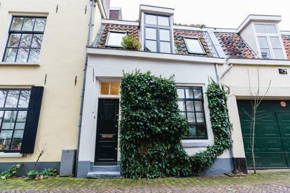 Andreasstraat 41 in Utrecht 3511 VD
