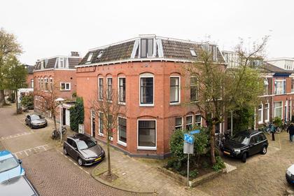 Graanstraat 21 Bis in Utrecht 3572 TP
