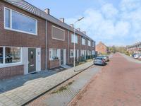 Mariniersstraat 14 in 'S-Hertogenbosch 5224 GW