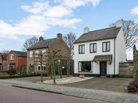 Sportstraat 63 in Roosendaal 4708 AR