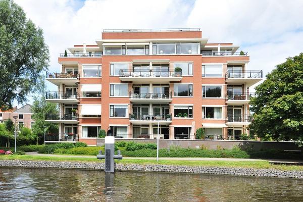 Watertorenlaan 24 in Voorburg 2275 AX