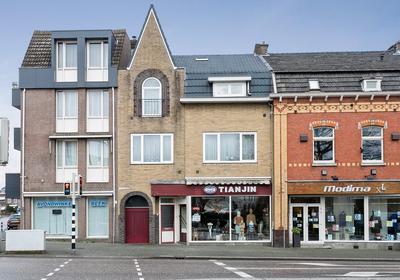 Raadhuisstraat 6 in Beek 6191 KB