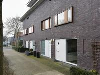 Markeloseberg 7 in Amersfoort 3825 ED