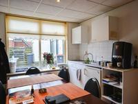 Hoofdstraat 29 in Zuidhorn 9801 BT