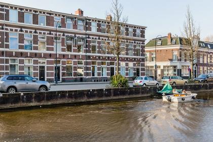 Leidsevaart 68 in Haarlem 2013 HB