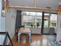 Annendal 4 in Zevenbergen 4761 LM