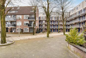 Arthur Van Schendelplein 65 in Hillegom 2182 ZJ