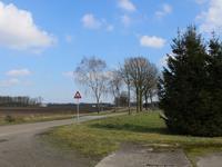 Bospeelweg 4 in Neerkant 5758 PK