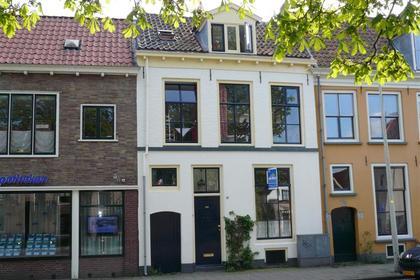 Rijkenhage 10 in Zutphen 7201 LP