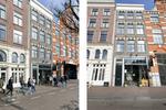 Singel 449 Ii in Amsterdam 1012 WP