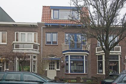 Jelgersmastraat 30 in Haarlem 2023 EP