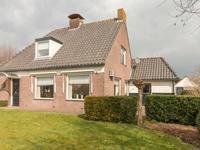 Amsterdamsestraatweg 67 A in Naarden 1411 AZ