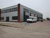 Hankweg 23 in Pijnacker 2641 WV