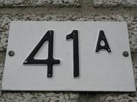 Ambachtsweg 41 A in Pijnacker 2641 KT