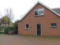 D.J. Van Wijkstraat 16 in Geldermalsen 4191 ND