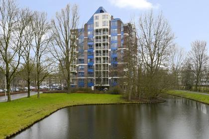 Logger 148 in Amstelveen 1186 RV