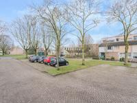 Eerste Haren 34 in 'S-Hertogenbosch 5233 BB