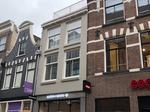Te huur: Broerenstraat 2F, 8011 VB Zwolle
