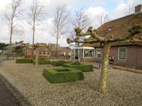 Nedereindseweg 543 in Utrecht 3546 PN