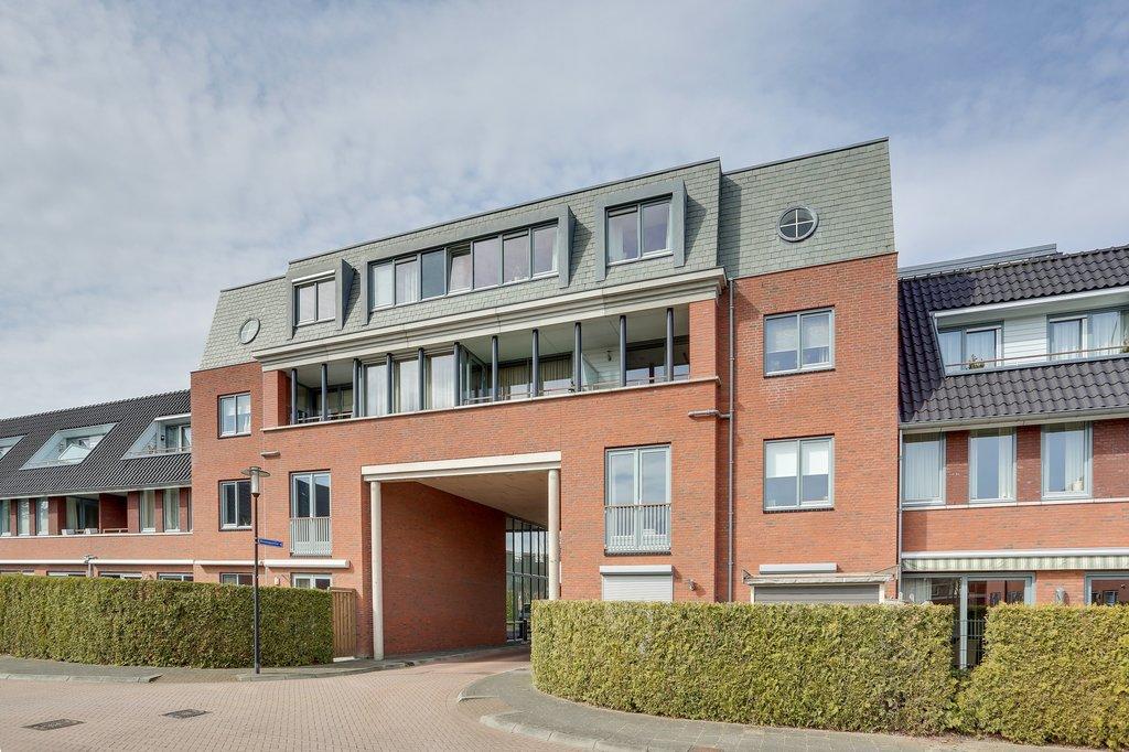 Keukens Kopen Kerkdriel : Binnenquartier 20 in kerkdriel 5331 cx: appartement. havermans