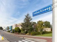 Ambachtsweg 4 in Pijnacker 2641 KS
