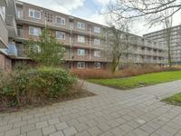 Camera Obscuralaan 232 in Amstelveen 1183 KE