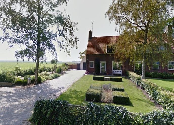 Tollebekerweg 8 B in Espel 8311 PM