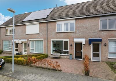 Toverberg 23 in Veldhoven 5508 ED