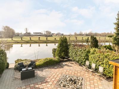 Zilverberkzoom 59 in Zoetermeer 2719 HX