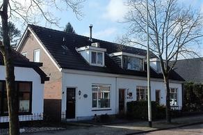 Middenstraat 58 in Sappemeer 9611 KL
